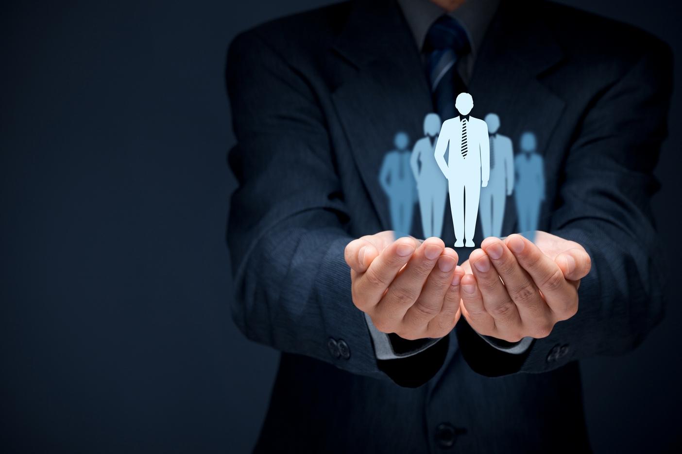 ¿Eres servidor del Estado? Tribunal de SERVIR establece precedente vinculante sobre tipificación de faltas administrativas