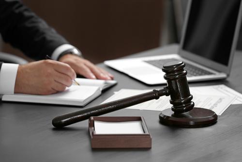 ¿Conoces en qué consiste el derecho a la debida motivación de las resoluciones judiciales? Reciente sentencia del Tribunal Constitucional lo explica