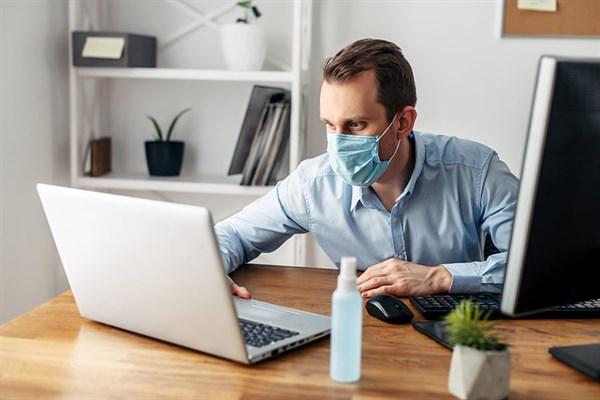 ¿Qué es el derecho a la desconexión digital en el trabajo remoto? Aquí lo explicamos.
