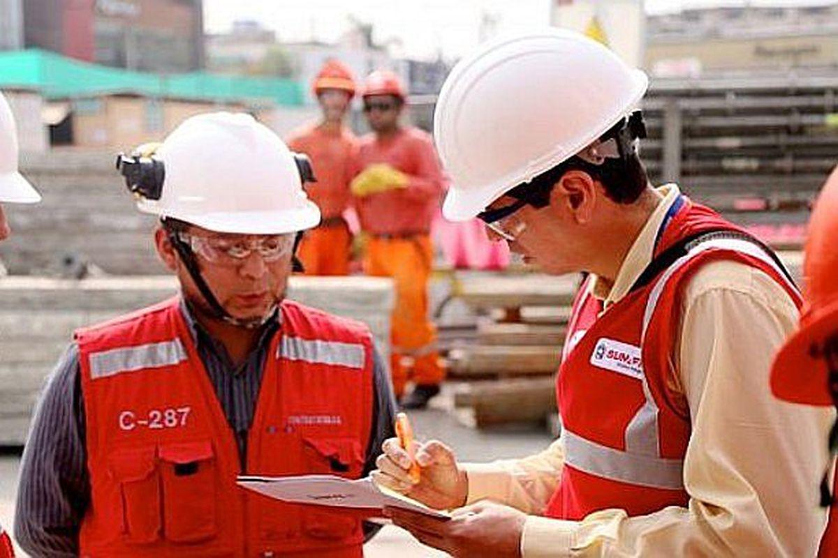 Laudos arbitrales: Actualizan criterios derivados de la inspección de trabajo de SUNAFIL