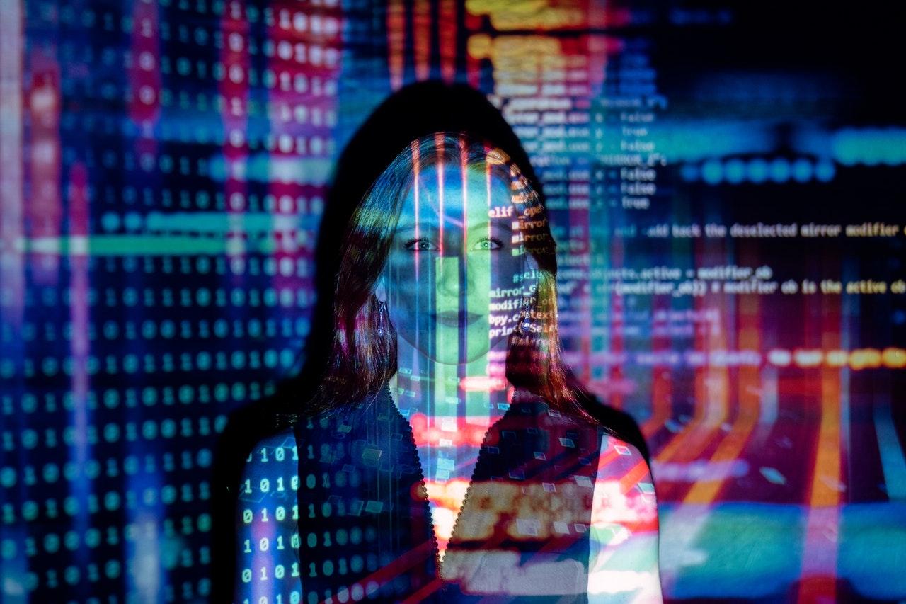 Procesos judiciales virtuales: Aprueban uso de casillas electrónicas para procuradores públicos en demandas contra el Estado