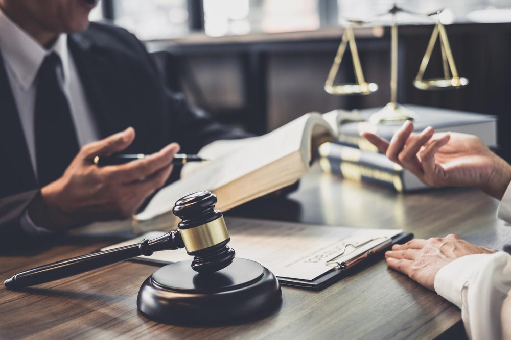 ¿Cómo se ejecuta una sentencia de primera instancia en los procesos constitucionales? TC dicta precedente vinculante
