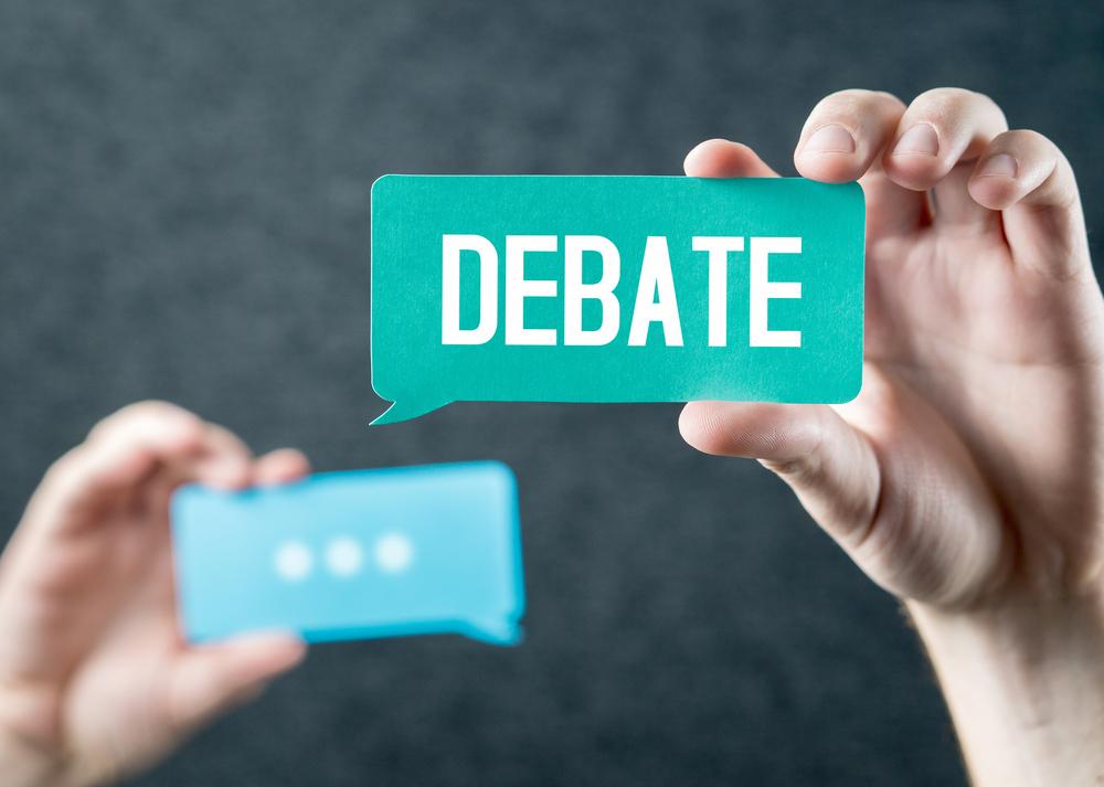 Claridad para el debate: Aspectos constitucionales del pedido de vacancia presidencial