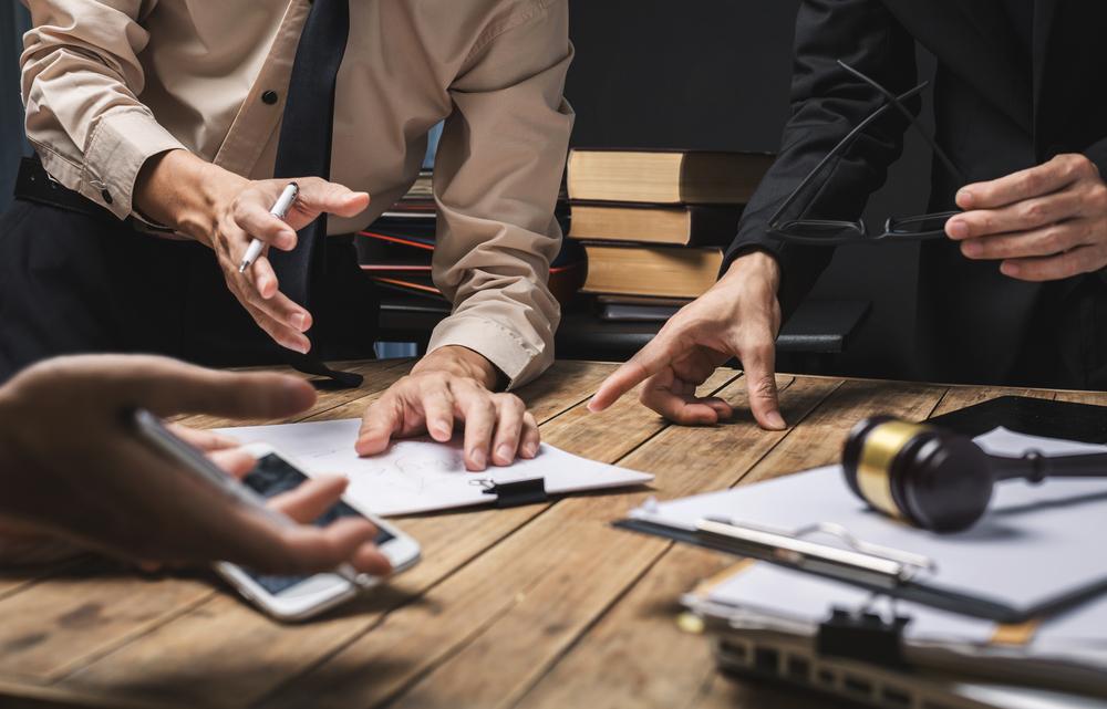 Derecho Laboral: Conoce los alcances de la nueva ley de negociación colectiva en el Estado