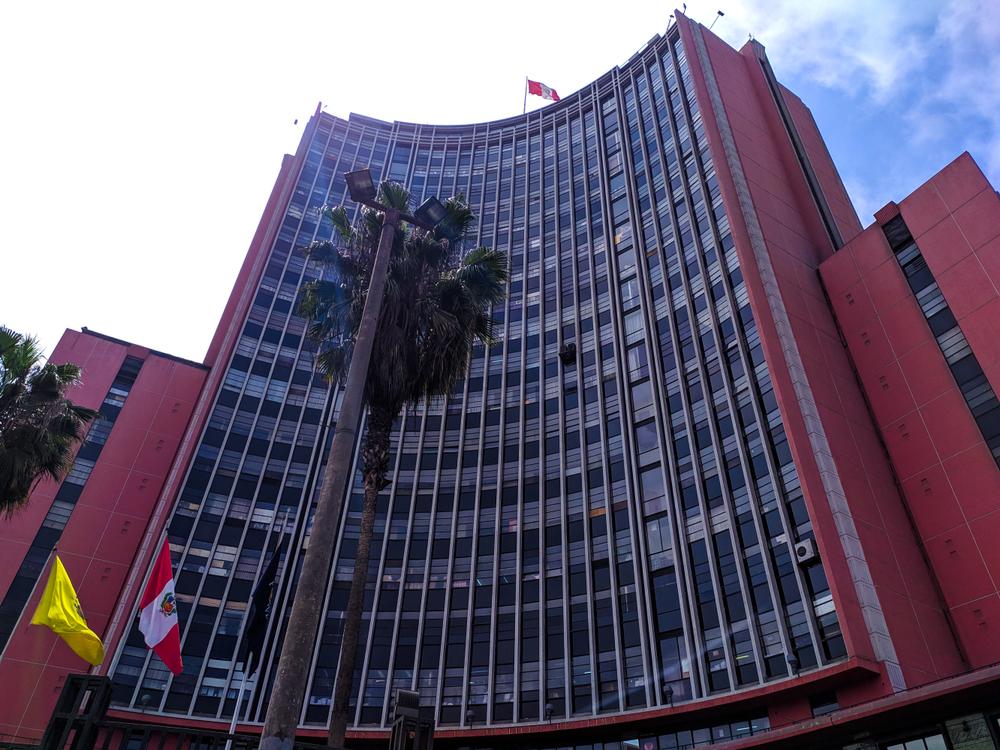 Corte de Lima designará a trabajadores judiciales y abogados hábiles para ocupar el cargo de jueces penales