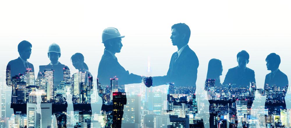 Publican ley que incorpora a plazo indeterminado a trabajadores CAS
