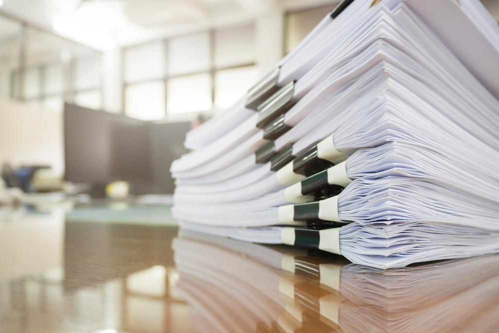 Publican Reglamento para acceder a bono para adquisición de vivienda nueva
