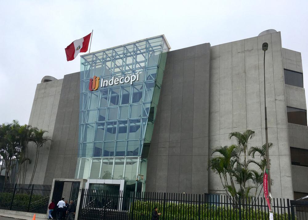 Indecopi multa a 26 universidades privadas por cobros y trámites ilegales