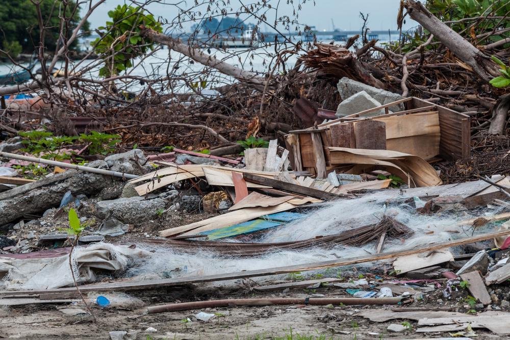 ¿Sabes en qué consiste la política nacional de gestión de riesgo de desastres? Aquí te lo contamos