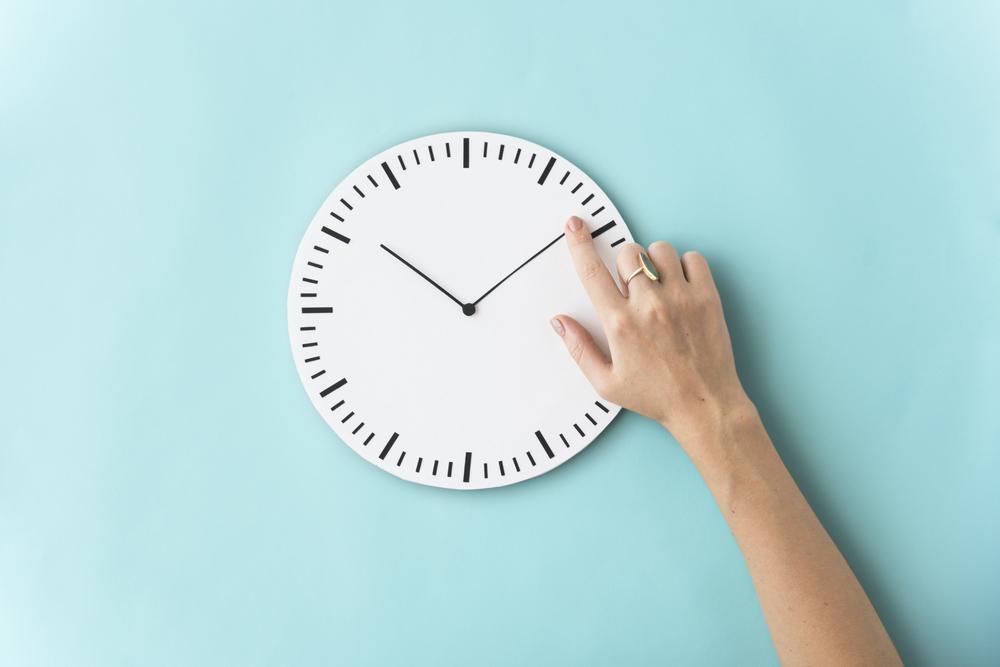 SERVIR precisa en qué consiste el incumplimiento del horario de trabajo (tardanzas)