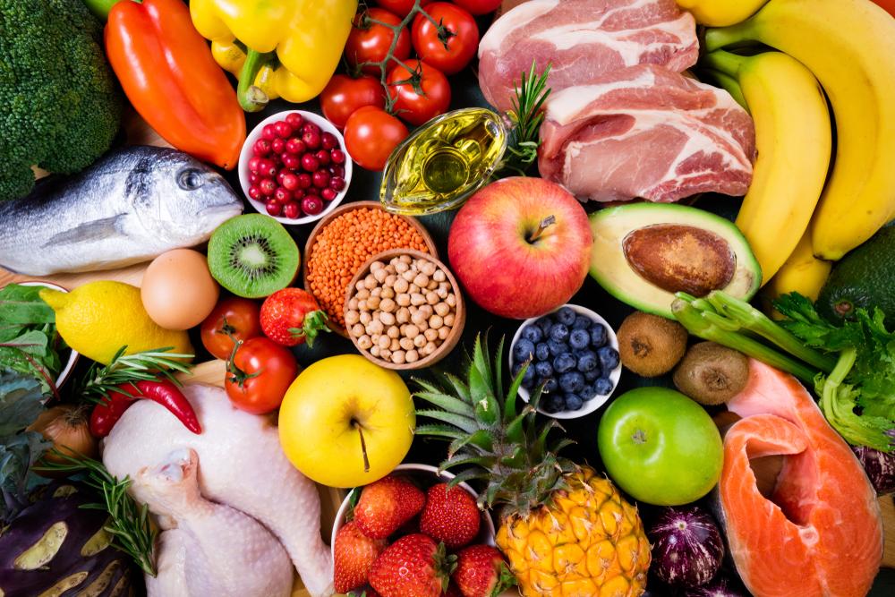 """COVID-19: """"Plan Tayta"""" brindará alimentos a personas de la tercera edad vulnerables"""