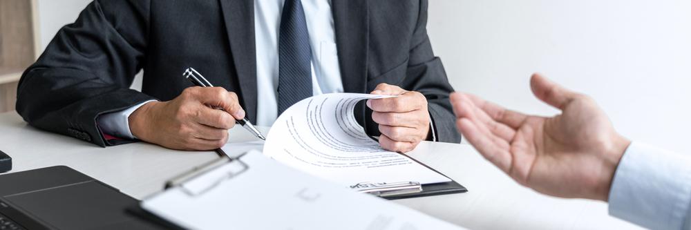 Se acabó la locación de servicios en el Estado: Enfoque legal y diferencias con el contrato de trabajo