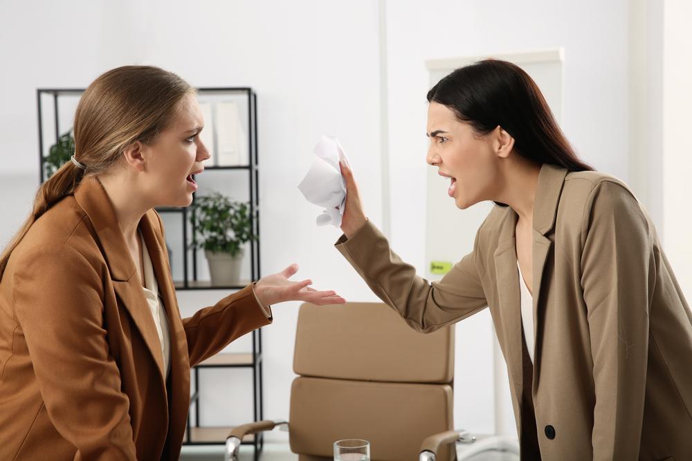 Hostilidad laboral: Tribunal de Fiscalización Laboral define alcances