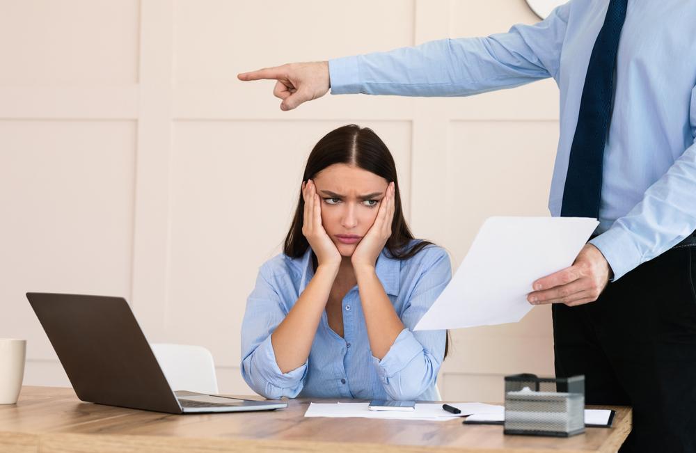 Punto final a la suspensión perfecta de labores: Empresas deberán cumplir con pago de remuneraciones
