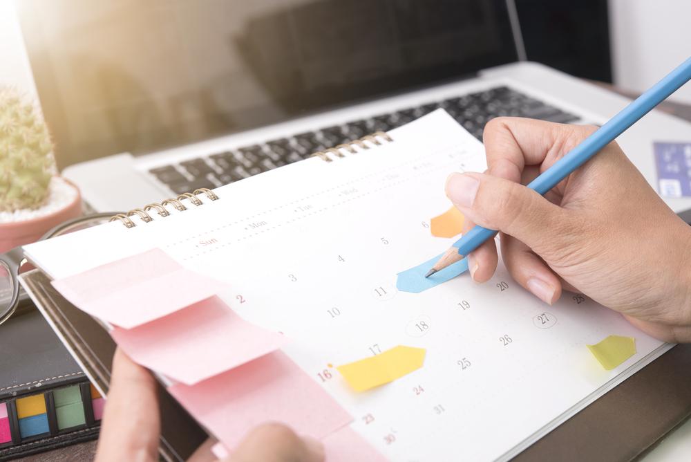 ¿El empleador puede establecer de manera unilateral la ejecución de labores en feriados no laborales? Sunafil se pronuncia