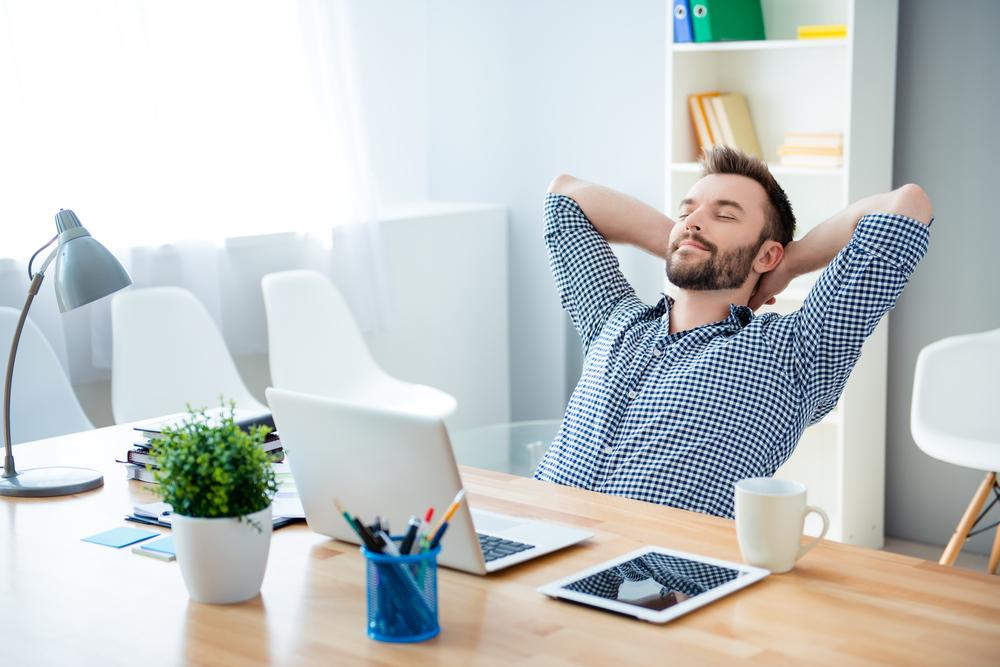 ¿Tiene derecho a descanso vacacional un trabajador a tiempo parcial?